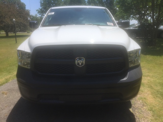 2018 Ram 1500 Crew Cab 4x4,  Pickup #JS279201 - photo 3