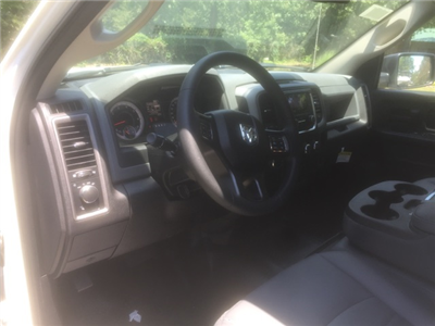 2018 Ram 1500 Crew Cab 4x4,  Pickup #JS279201 - photo 11
