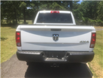 2018 Ram 1500 Crew Cab 4x4,  Pickup #JS279201 - photo 6