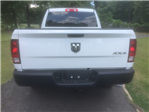 2018 Ram 1500 Quad Cab 4x4,  Pickup #JS334809 - photo 6