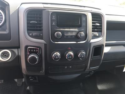 2018 Ram 1500 Quad Cab 4x2,  Pickup #JS349886 - photo 14