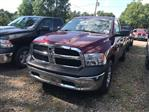 2018 Ram 1500 Quad Cab 4x2,  Pickup #JS349886 - photo 1