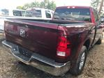 2018 Ram 1500 Quad Cab 4x2,  Pickup #JS349886 - photo 3