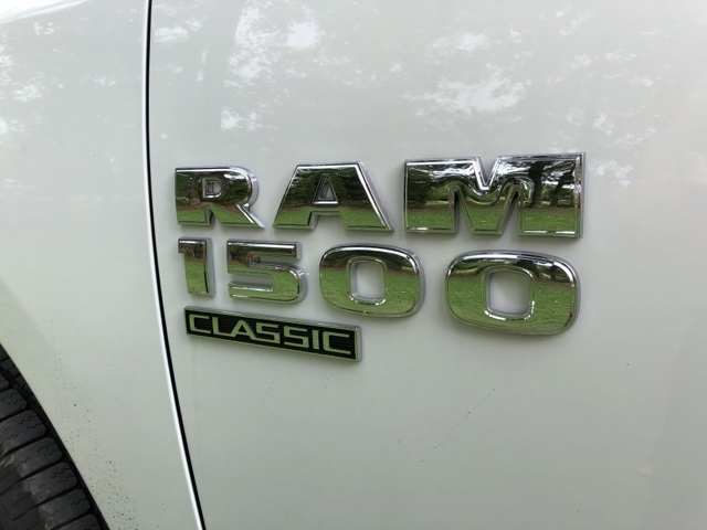 2019 Ram 1500 Regular Cab 4x4,  Pickup #KG501552 - photo 22
