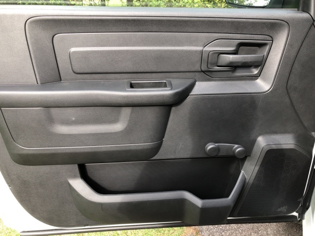 2019 Ram 1500 Regular Cab 4x4,  Pickup #KG501552 - photo 8