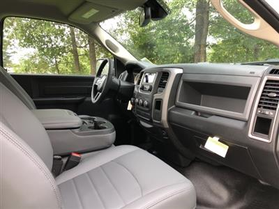 2019 Ram 1500 Regular Cab 4x4,  Pickup #KG501552 - photo 12