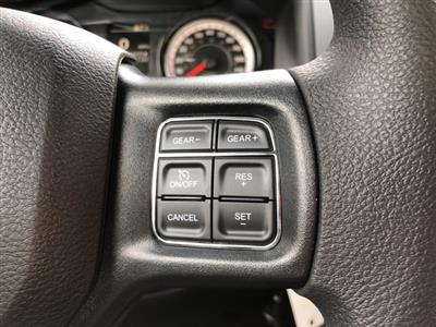 2019 Ram 1500 Regular Cab 4x4,  Pickup #KG501552 - photo 17