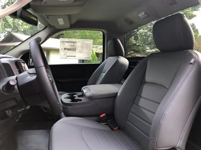 2019 Ram 1500 Regular Cab 4x4,  Pickup #KG501552 - photo 7