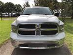 2019 Ram 1500 Regular Cab 4x4,  Pickup #KG501552 - photo 3