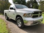 2019 Ram 1500 Regular Cab 4x4,  Pickup #KG501552 - photo 4