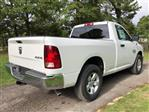 2019 Ram 1500 Regular Cab 4x4,  Pickup #KG501552 - photo 5