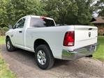 2019 Ram 1500 Regular Cab 4x4,  Pickup #KG501552 - photo 2