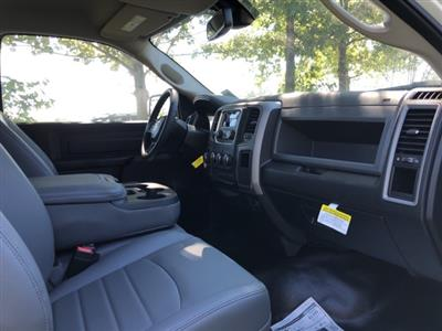 2019 Ram 1500 Regular Cab 4x4,  Pickup #KG501555 - photo 12