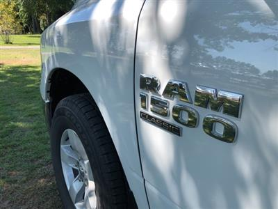 2019 Ram 1500 Regular Cab 4x4,  Pickup #KG501555 - photo 18