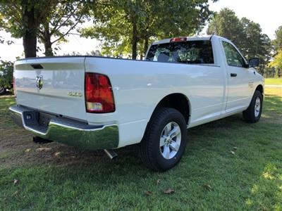 2019 Ram 1500 Regular Cab 4x4,  Pickup #KG501555 - photo 5