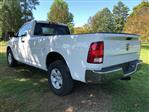 2019 Ram 1500 Regular Cab 4x4,  Pickup #KG501555 - photo 2