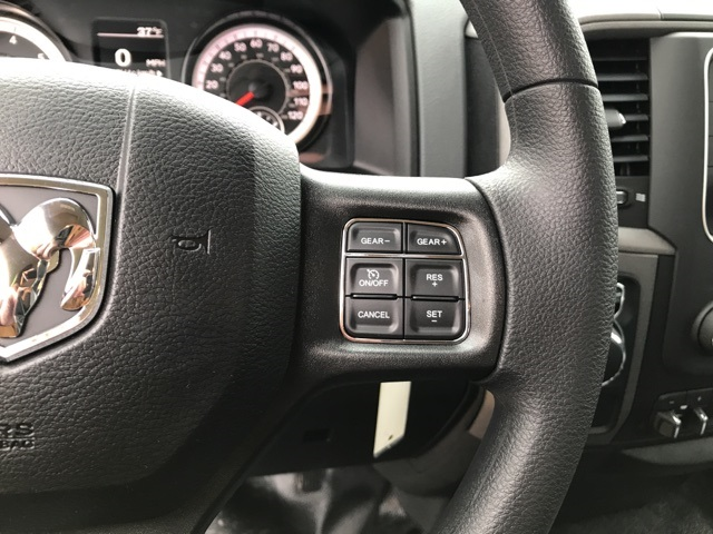 2019 Ram 1500 Regular Cab 4x2,  Pickup #KG511034 - photo 16