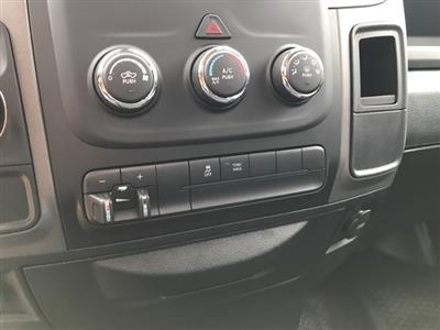 2019 Ram 1500 Regular Cab 4x2,  Pickup #KG511034 - photo 12