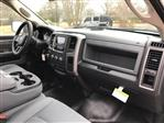 2019 Ram 1500 Regular Cab 4x2,  Pickup #KG511034 - photo 19