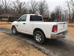 2019 Ram 1500 Regular Cab 4x2,  Pickup #KG511034 - photo 2
