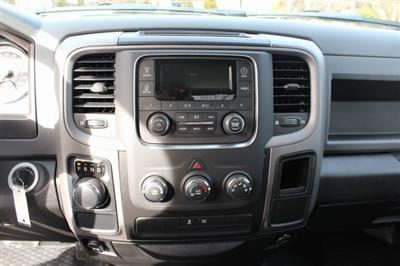 2019 Ram 1500 Regular Cab 4x2,  Pickup #KG511049 - photo 12