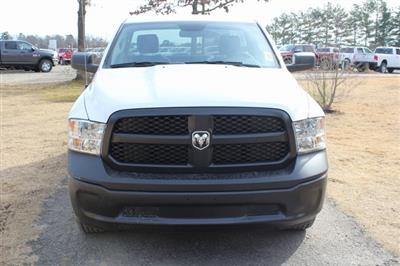 2019 Ram 1500 Regular Cab 4x2,  Pickup #KG511049 - photo 3