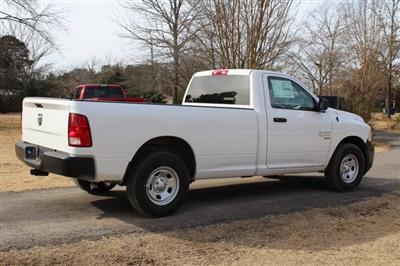 2019 Ram 1500 Regular Cab 4x2,  Pickup #KG511049 - photo 5