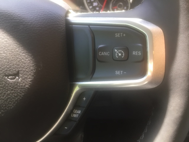 2019 Ram 1500 Crew Cab 4x4,  Pickup #KN505919 - photo 26