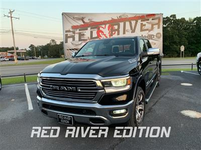 2019 Ram 1500 Crew Cab 4x4,  Pickup #KN505919 - photo 1