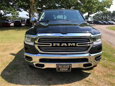 2019 Ram 1500 Crew Cab 4x4,  Pickup #KN505919 - photo 3