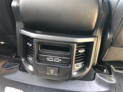 2019 Ram 1500 Crew Cab 4x4,  Pickup #KN505919 - photo 21