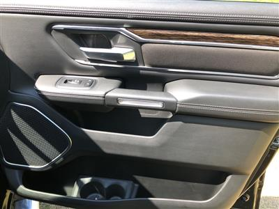 2019 Ram 1500 Crew Cab 4x4,  Pickup #KN505919 - photo 22