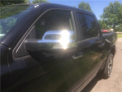 2019 Ram 1500 Crew Cab 4x4,  Pickup #KN505919 - photo 30