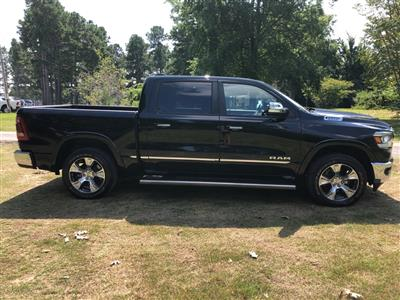 2019 Ram 1500 Crew Cab 4x4,  Pickup #KN505919 - photo 5