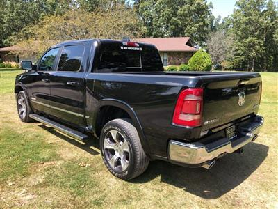 2019 Ram 1500 Crew Cab 4x4,  Pickup #KN505919 - photo 7