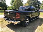 2019 Ram 1500 Crew Cab 4x4,  Pickup #KN505919 - photo 6