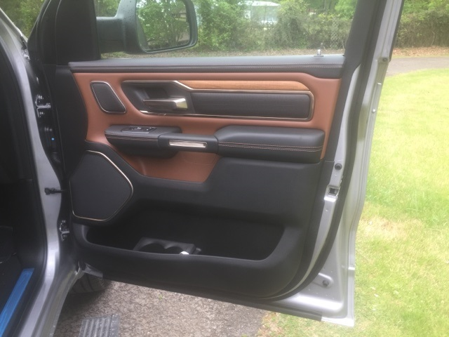 2019 Ram 1500 Crew Cab 4x4,  Pickup #KN510339 - photo 20