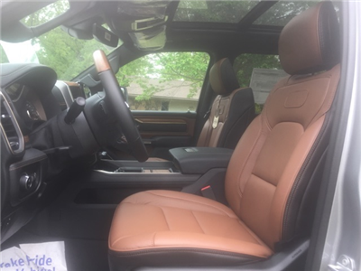 2019 Ram 1500 Crew Cab 4x4,  Pickup #KN510339 - photo 11