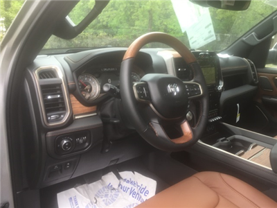 2019 Ram 1500 Crew Cab 4x4,  Pickup #KN510339 - photo 13