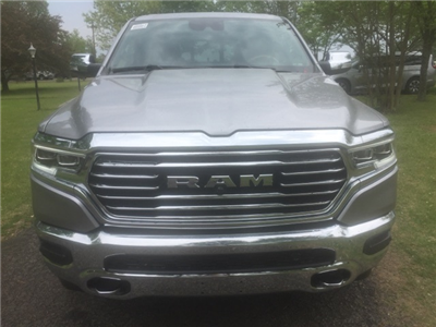 2019 Ram 1500 Crew Cab 4x4,  Pickup #KN510339 - photo 3