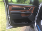2019 Ram 1500 Crew Cab 4x4,  Pickup #KN510339 - photo 14