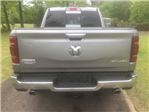 2019 Ram 1500 Crew Cab 4x4,  Pickup #KN510339 - photo 6