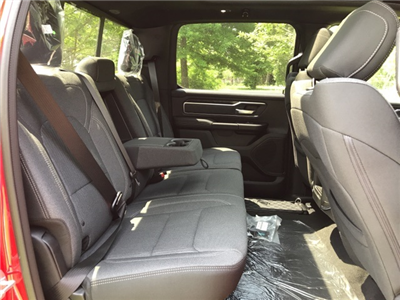 2019 Ram 1500 Crew Cab 4x4,  Pickup #KN512203 - photo 15
