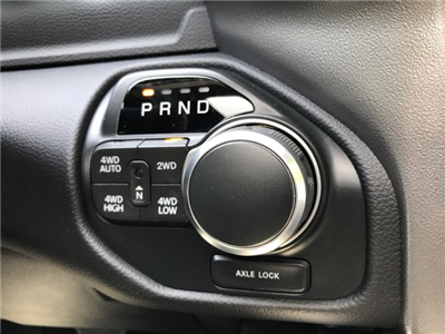 2019 Ram 1500 Crew Cab 4x4,  Pickup #KN512203 - photo 22