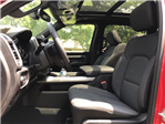 2019 Ram 1500 Crew Cab 4x4,  Pickup #KN512203 - photo 11