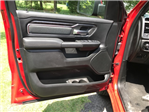 2019 Ram 1500 Crew Cab 4x4,  Pickup #KN512203 - photo 14