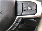 2019 Ram 1500 Crew Cab 4x4,  Pickup #KN512203 - photo 25