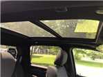 2019 Ram 1500 Crew Cab 4x4,  Pickup #KN512203 - photo 26