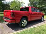 2019 Ram 1500 Crew Cab 4x4,  Pickup #KN512203 - photo 5