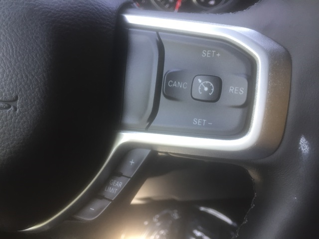 2019 Ram 1500 Crew Cab 4x4,  Pickup #KN545353 - photo 25